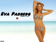 Download Eva Padberg / Celebrities Female