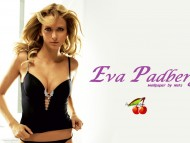 Eva Padberg / Celebrities Female