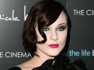 Download Evan Rachel Wood / Celebrities Female
