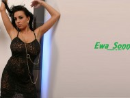 Download Ewa Sonnet / Celebrities Female