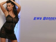 Ewa Sonnet / Celebrities Female