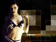 Fairuza Balk / Celebrities Female