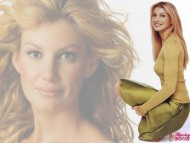 Download Faith Hill / Celebrities Female