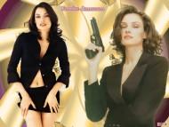 Download Famke Janssen / Celebrities Female