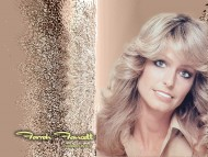 Farrah Fawcett / Celebrities Female
