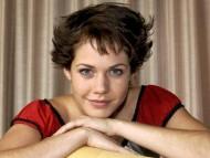 Felicitas Woll / Celebrities Female
