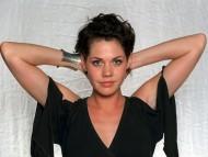 HQ Felicitas Woll  / Celebrities Female