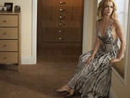 Desperate Housewives / Felicity Huffman