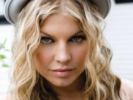 Download Fergie / Celebrities Female