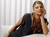 Fergie / High quality Celebrities Female