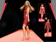 Fergie / Celebrities Female
