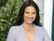 Fran Drescher / Celebrities Female