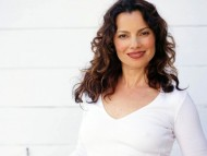 Download Fran Drescher / Celebrities Female