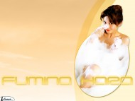 High quality Fumina Hara  / Celebrities Female