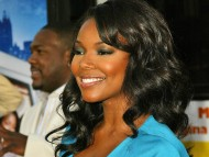 Gabrielle Union / Celebrities Female