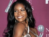 Download Gabrielle Union / Celebrities Female