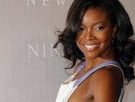 Gabrielle Union / High quality Celebrities Female