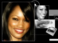 Garcelle Beauvais / Celebrities Female
