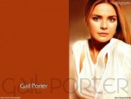 Geil Porter / Celebrities Female