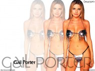 Download Geil Porter / Celebrities Female