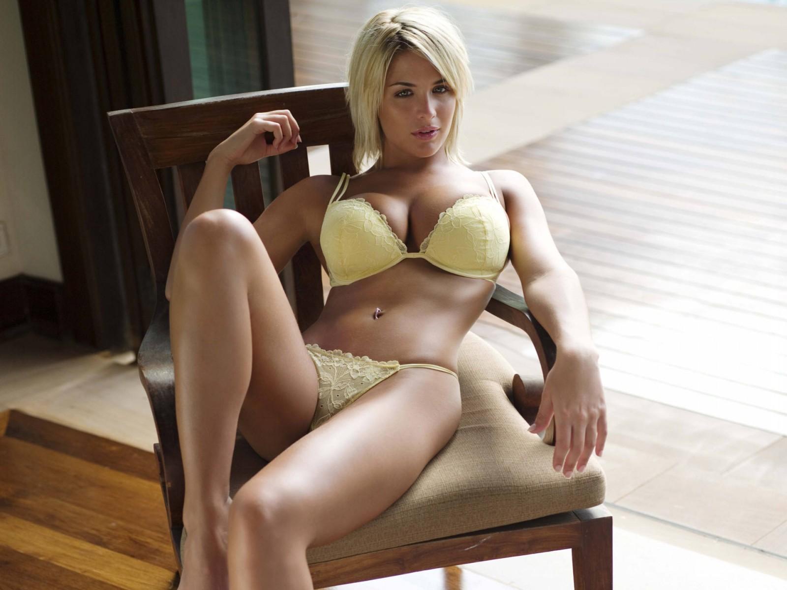Красивый секс онлайн по категориям мне