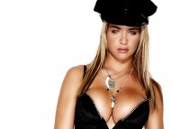 Gemma Atkinson / High quality Celebrities Female
