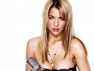 Download Gemma Atkinson / Celebrities Female