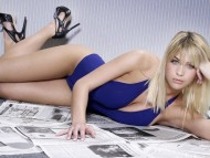 HQ Gemma Atkinson  / Celebrities Female