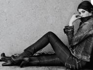 Download Gemma Atkinson / Celebrities Female