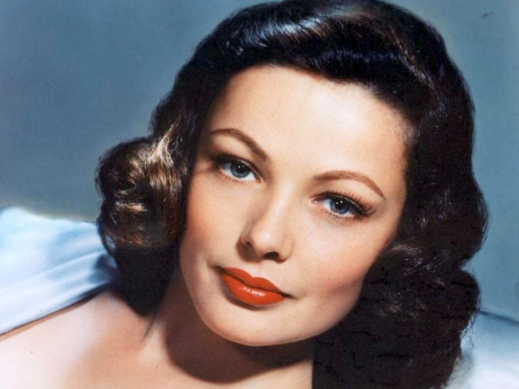gene tierney height weightgene tierney height, gene tierney child, gene tierney dana andrews, gene tierney daughter, gene tierney oleg cassini, gene tierney smile, gene tierney zodiac, gene tierney gif, gene tierney height weight, gene tierney instagram, gene tierney biography book, gene tierney old, gene tierney eye color, gene tierney tribute