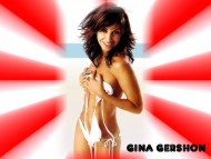 Download Gina Gershon / HQ Celebrities Female