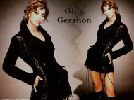 Gina Gershon / Celebrities Female