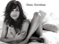 Gina Gershon / Celebrities Female