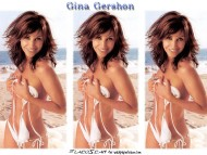 Download Gina Gershon / Celebrities Female