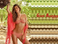 Gisele Bundchen / HQ Celebrities Female