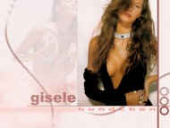 Download Gisele Bundchen / Celebrities Female