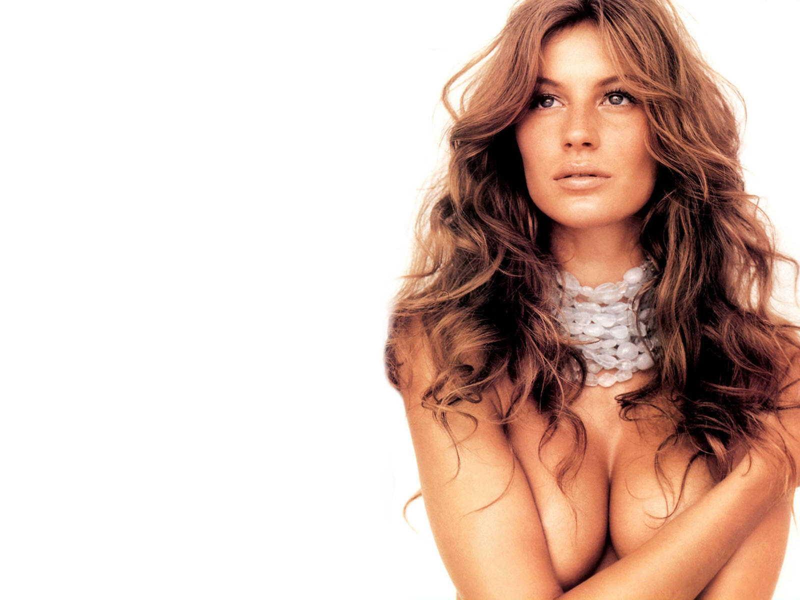 Free Download High quality Gisele Bundchen Wallpaper Num ... Gisele Bundchen