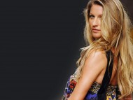 Gisele Bundchen / High quality Celebrities Female