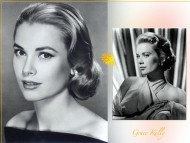 Download Grace Kelly / Celebrities Female