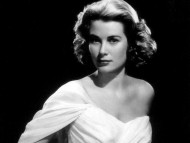 HQ Grace Kelly  / Celebrities Female