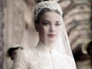 Grace Kelly / Celebrities Female