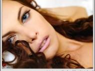 Download Greta Cavazzoni / Greta Cavazzoni