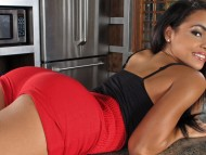 High quality Gulliana Alexis  / Celebrities Female