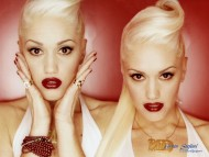 Download Gwen Stefani / Celebrities Female