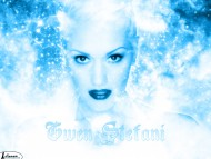 Gwen Stefani / Celebrities Female