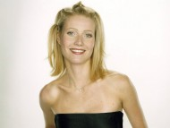 smile / Gwyneth Paltrow
