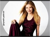 Gwyneth Paltrow / Celebrities Female