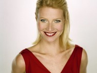 nice smile / Gwyneth Paltrow