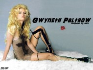Download Gwyneth Paltrow / Celebrities Female