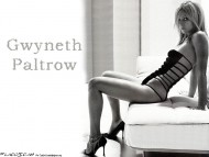 Gwyneth Paltrow / Celebrities Female